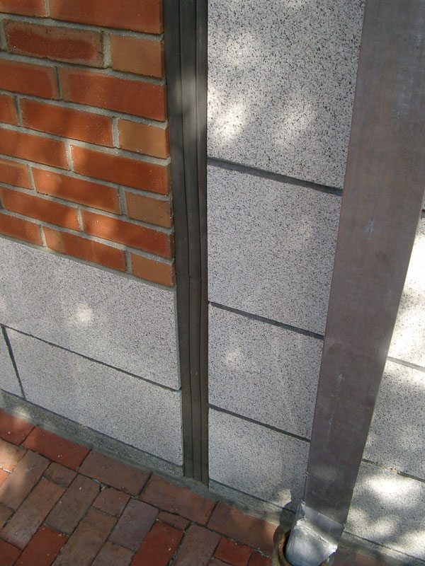 What Is An Expansion Joint Expansion Joint Glossary