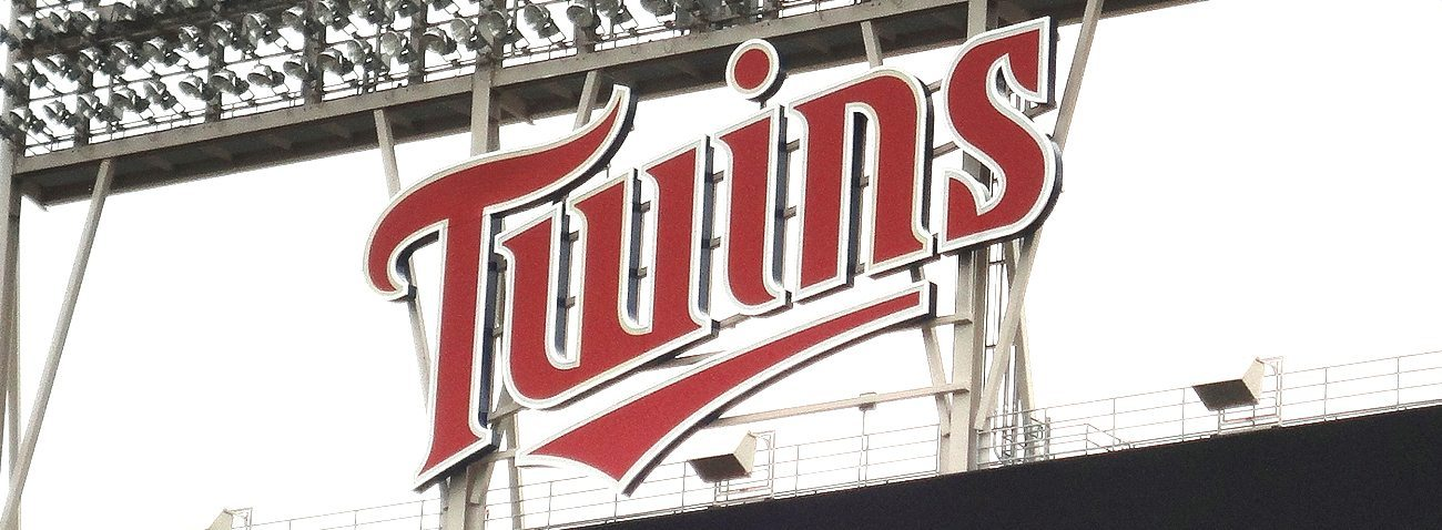 MN Twins Target Field EMSEAL Thermaflex