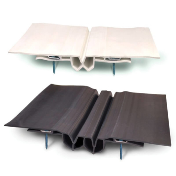 Roofjoint Roof Expansion Joint EMSEAL